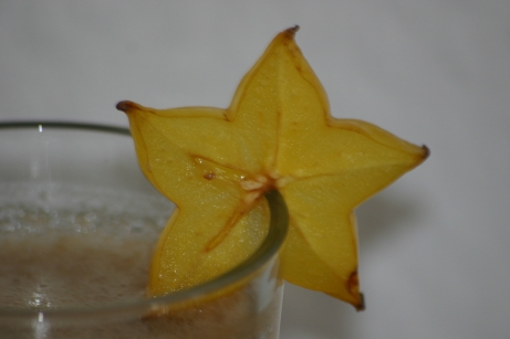 Bananas Stern