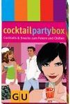 Cocktail-Party-Box