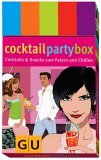 Cocktail-Party-Box 978-3774288638