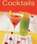 Cocktails – Das Buch