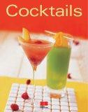 Cocktails - Das Buch 978-3898831239