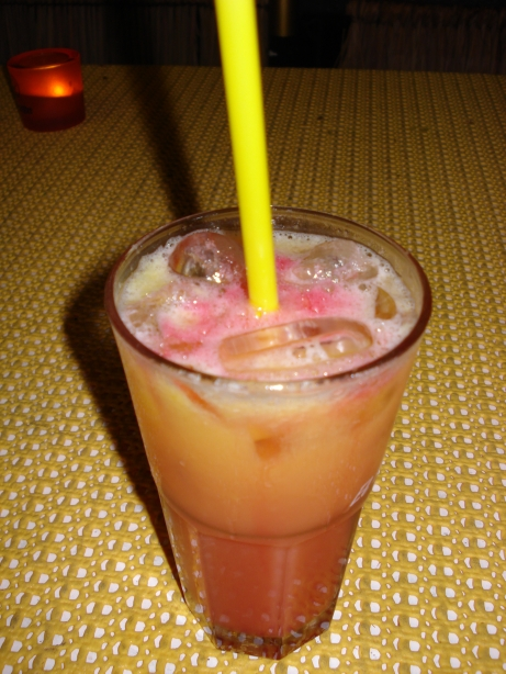 Tequila Sunrise 02