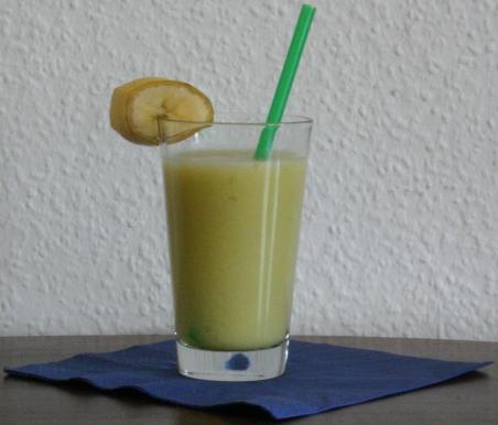 Tropic Fruchtshake 01