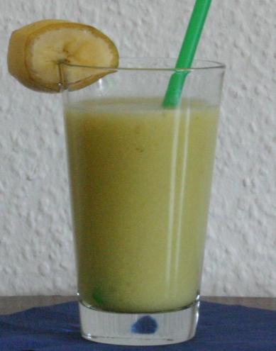Tropic Fruchtshake 02